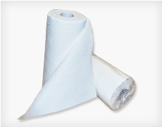 Kitchen Roll Wipes